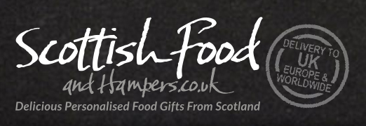 Scottish Food and Hampers - View Shop