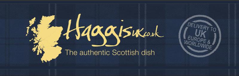 Haggis UK
