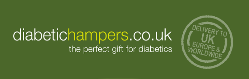 Diabetic Hampers