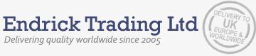 Endrick Trading Ltd